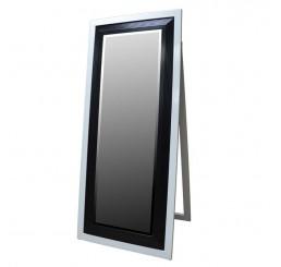 Напольное зеркало с фацетом M2762/MBI/179
