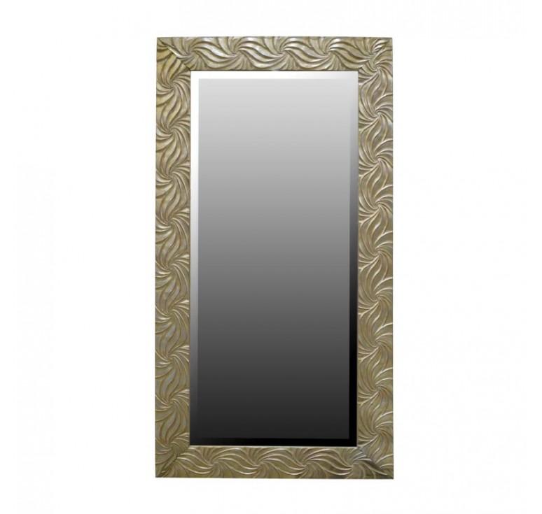 Зеркало с фацетом M2814/ARG/028