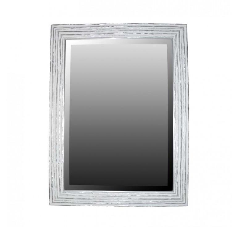 Зеркало с фацетом M2815/ARB/004