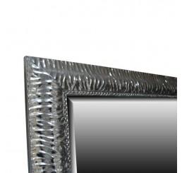 Зеркало M2838/ARG/119