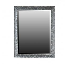 Зеркало M2856/ARG/130