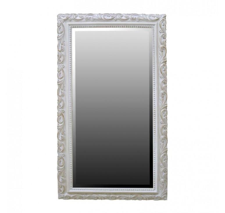 Зеркало M2864/BIA/096