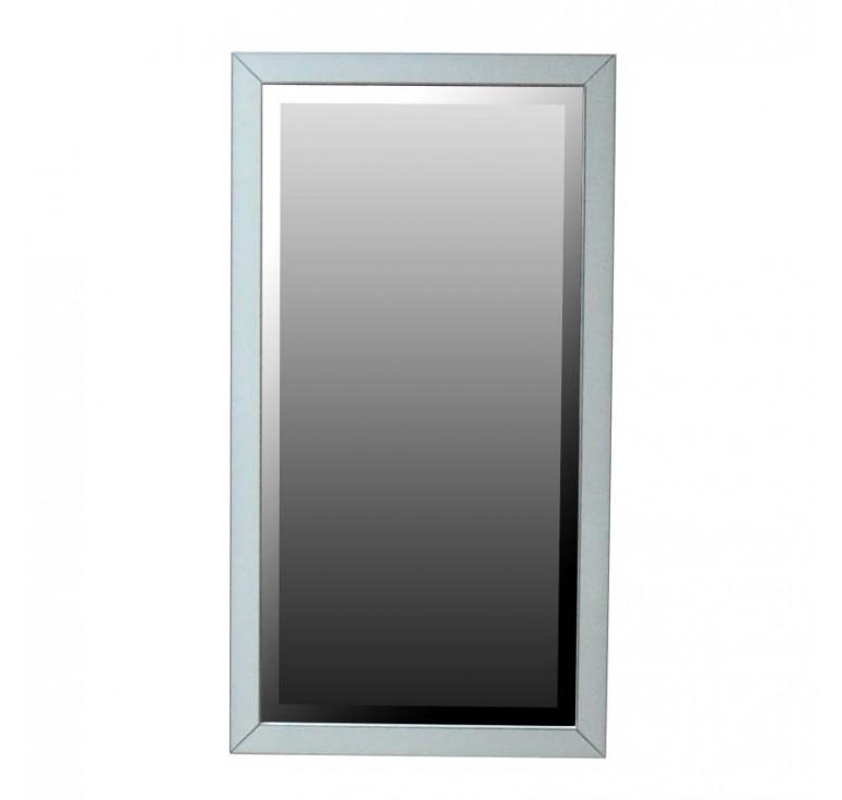 Зеркало M2921/ABI/026