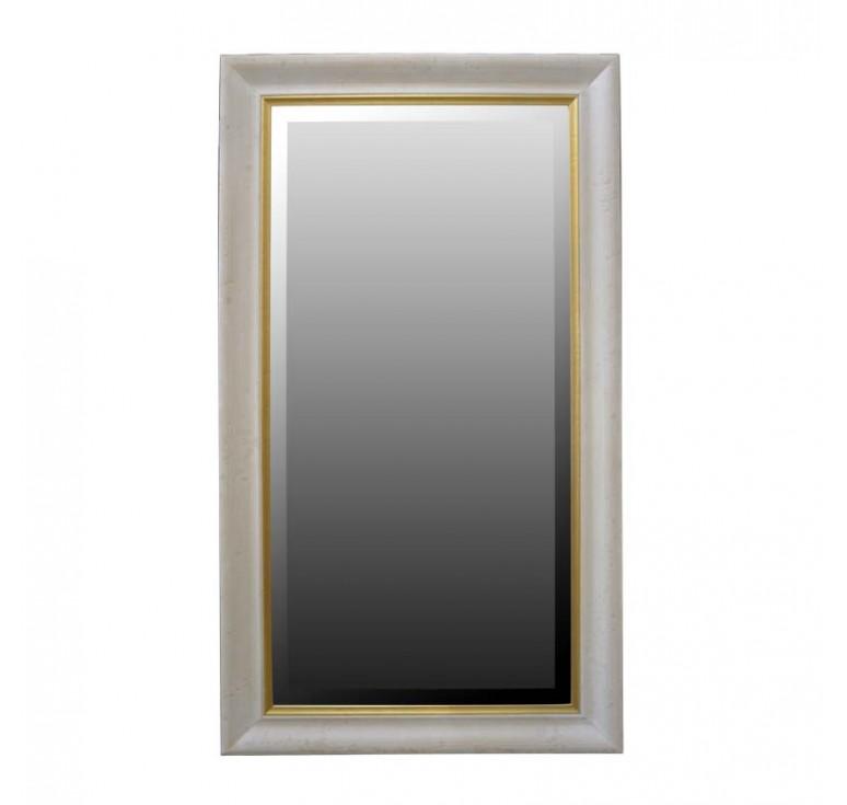 Зеркало с фацетом M2922/AVO/09