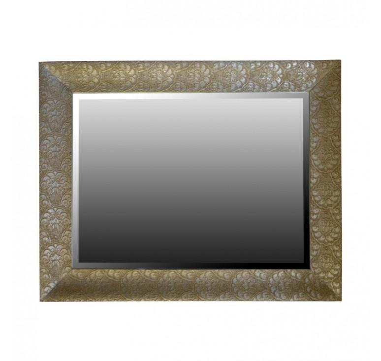 Зеркало М2929/ARG/13