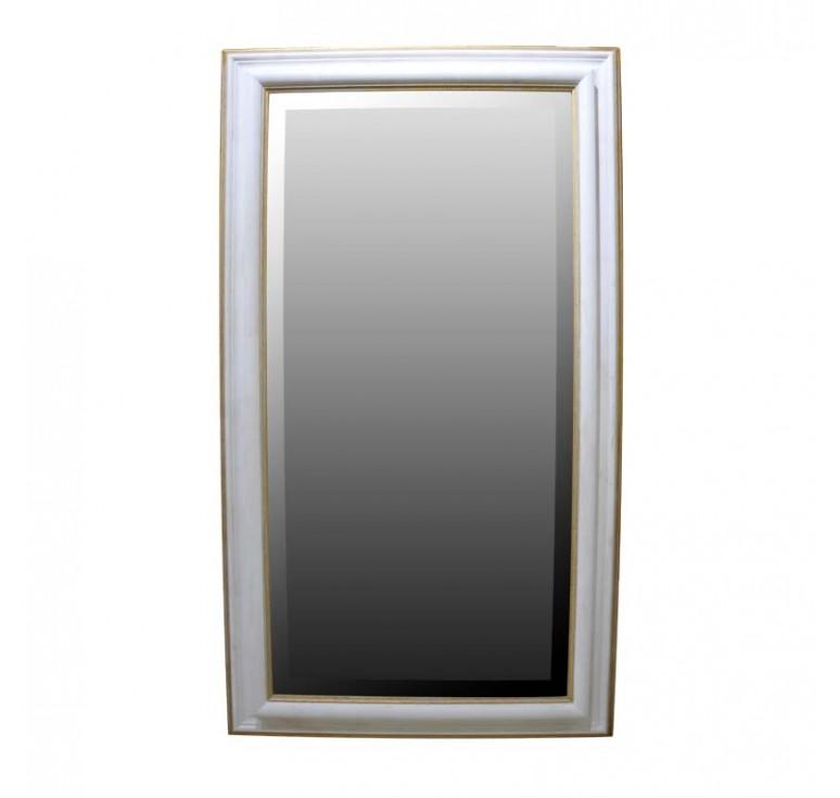 Зеркало M2941/AVO/14