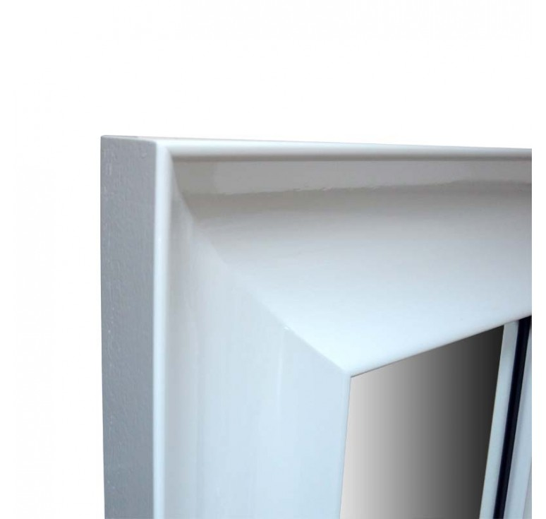 Зеркало M2960/BIN/1490