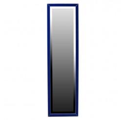 Зеркало M2964/СEL/018