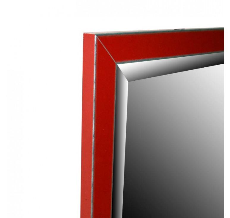 Зеркало M2964/RSS/018