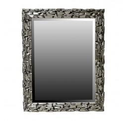 Зеркало M2968/ARG/130