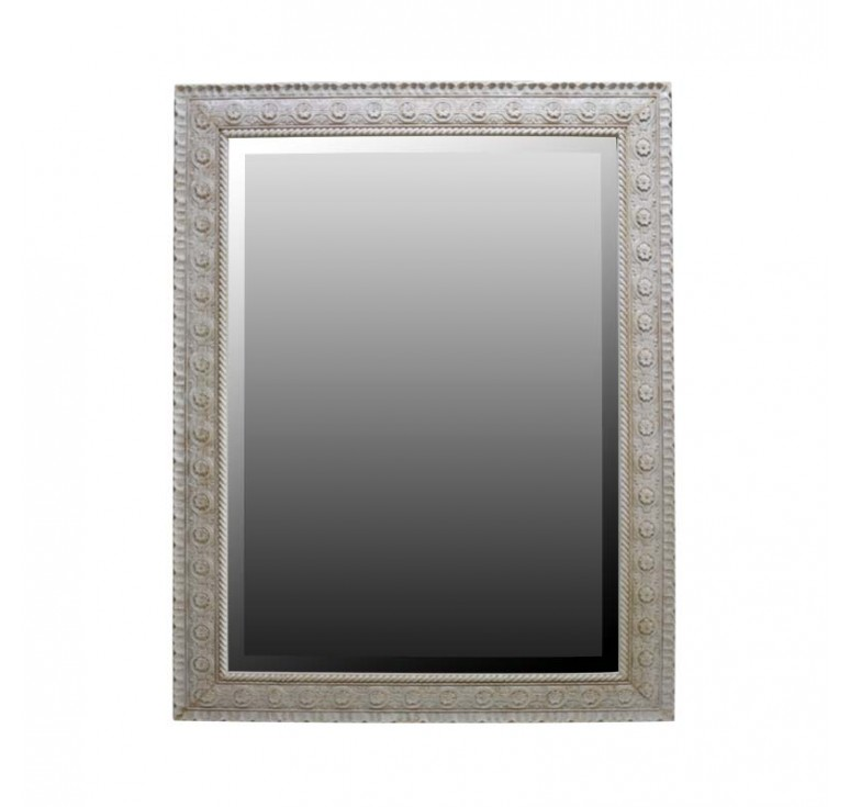 Зеркало M2972/AVO/004