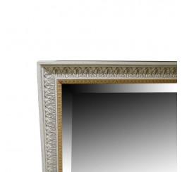 Зеркало M3007/AVO/004