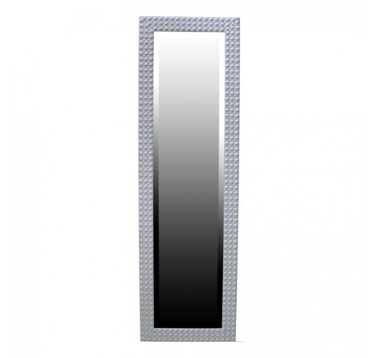 Зеркало M3037/BIL/018