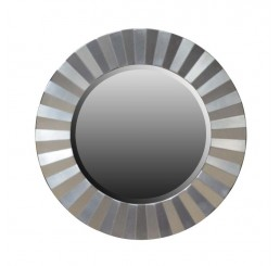 Зеркало M3090/ARG/650
