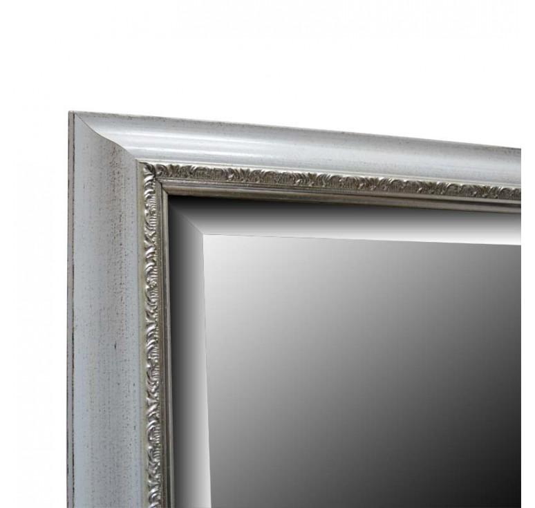 Зеркало M3115/BIS/018