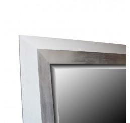 Зеркало M3135/ARB/179