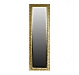 Зеркало M3146/ORO/018