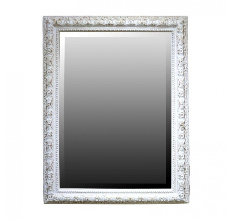 Зеркало M3161/AVO/004