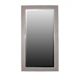 Зеркало M3174/SAB/026