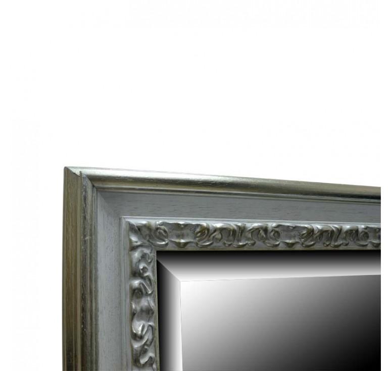 Зеркало M3191/ARB/164