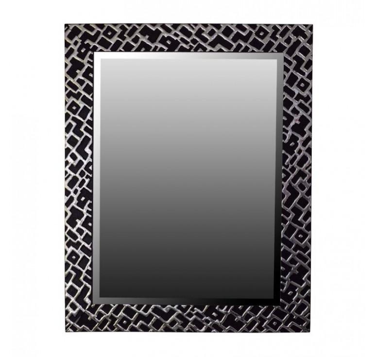Зеркало M3239/ARN/130