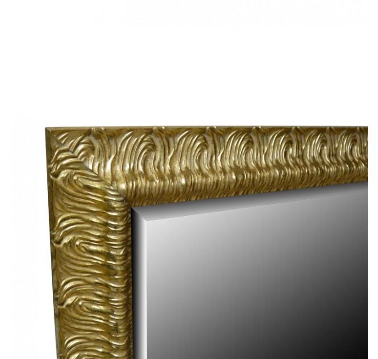 Зеркало M3253/ORO/130