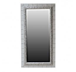 Зеркало M3254/ABI/028