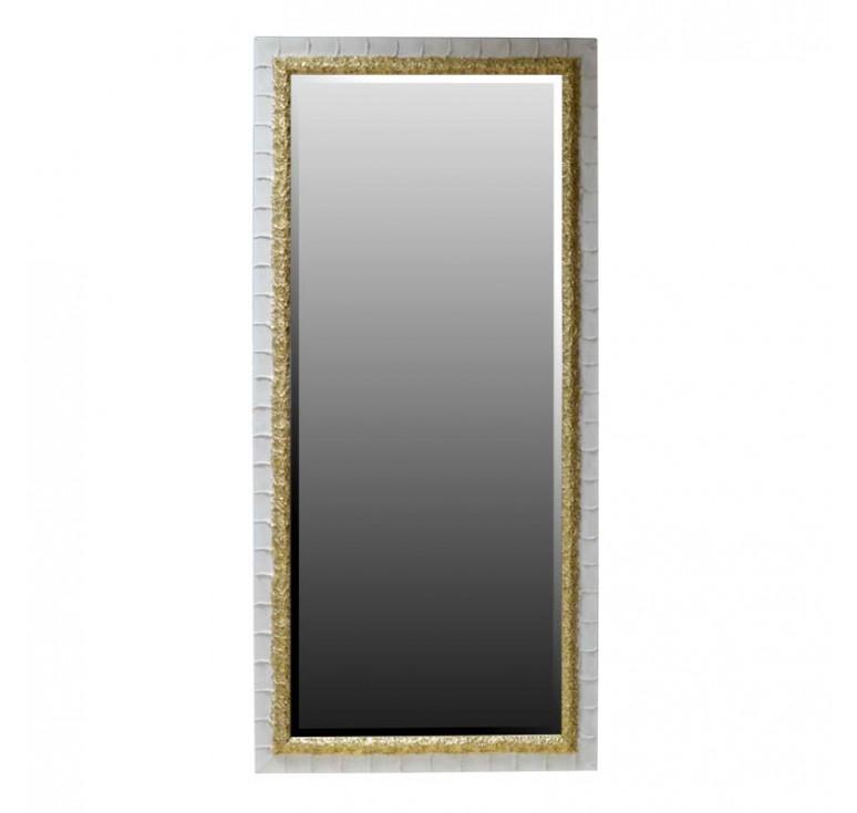Зеркало M3254/OBI/128