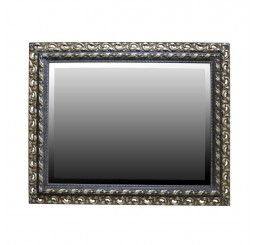 Зеркало M3258/ARN/130