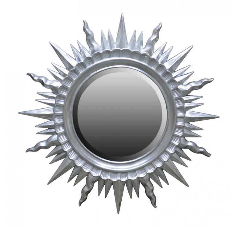 Зеркало M3268/ARG/629