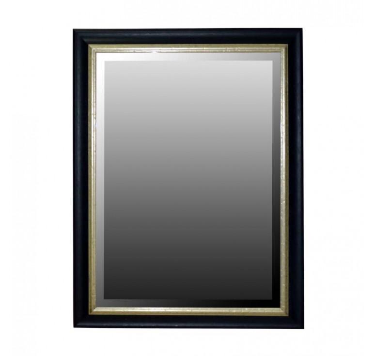 Зеркало M3273/ARN/004