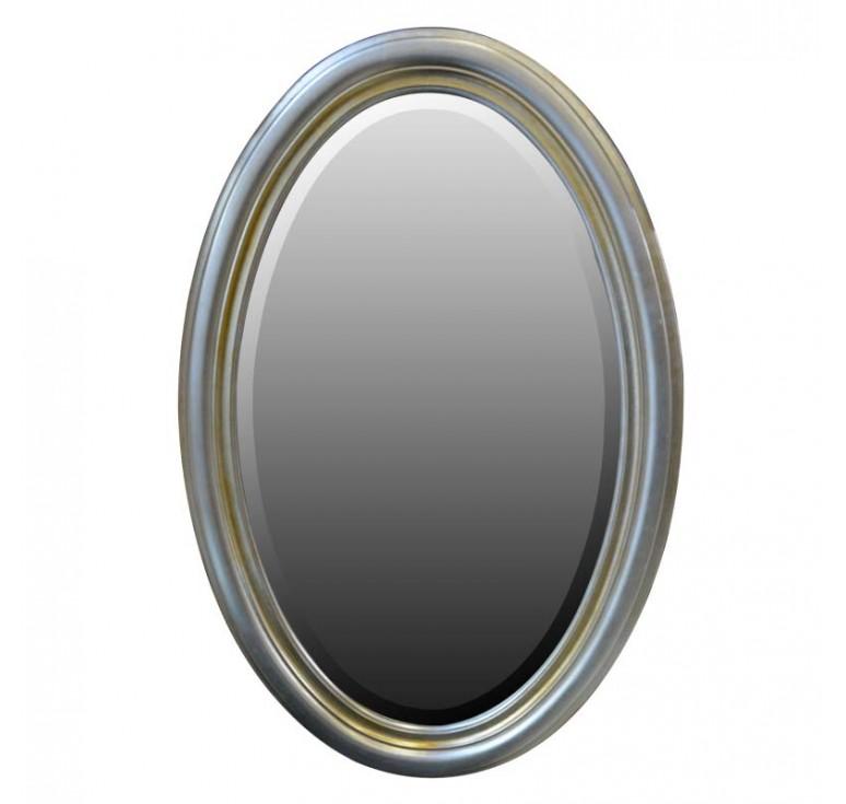 Зеркало M6733/MEC/383