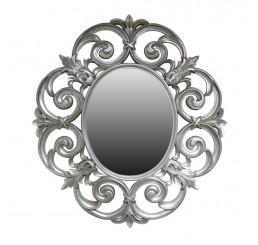Зеркало M8003/ARF