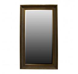 Зеркало M8026/ARG/398