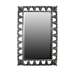 Зеркало с фацетом M8029/ARF/853