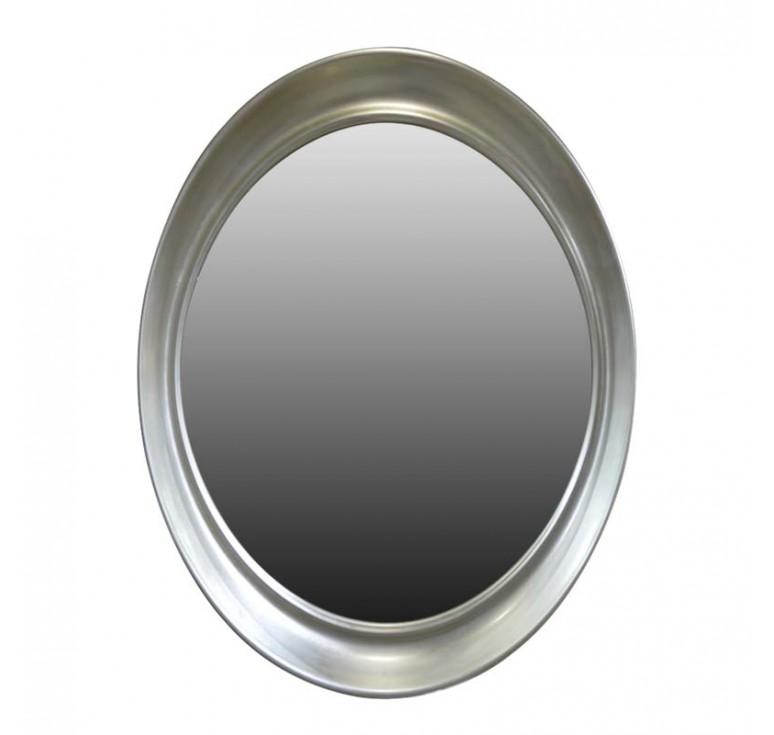Зеркало  с фацетом M8033/ARF/863