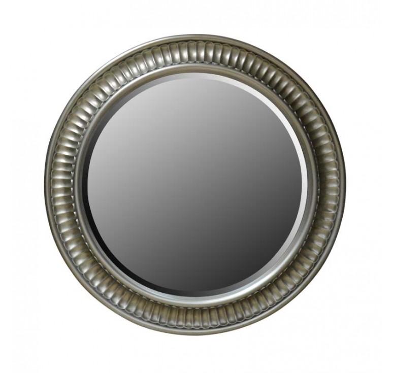 Зеркало M8041/ARF/731