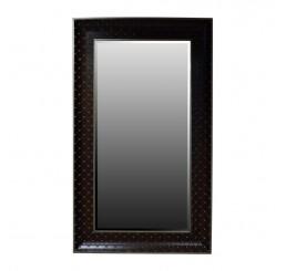 Напольное зеркало с фацетом M8059/MAF/1008