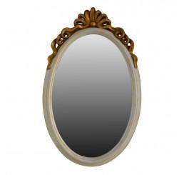 Зеркало M8086/OAF/1026