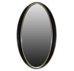 Зеркало M8125/ARF/1144