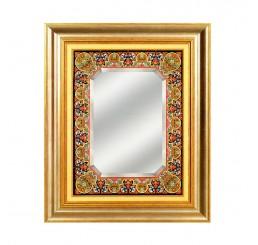 Зеркало O3180103