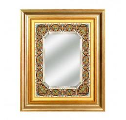 Зеркало О3180303