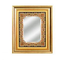 Зеркало О3180403