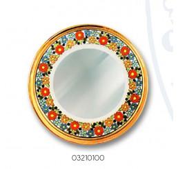 Зеркало O3210100