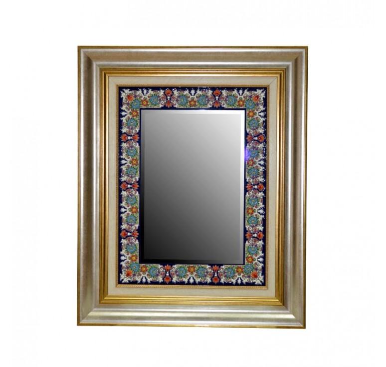 Зеркало с фацетом O3680203