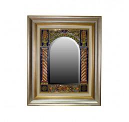 Зеркало с фацетом O3681103