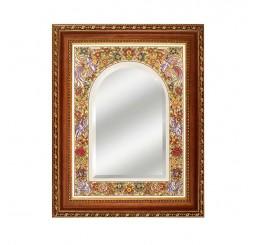 Зеркало О3761236
