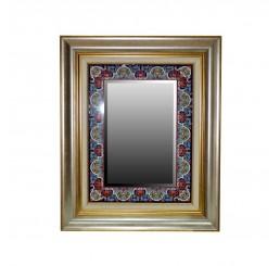 Зеркало с фацетом O3860103