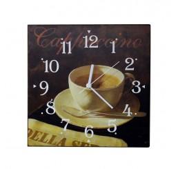 Часы настенные OR2552