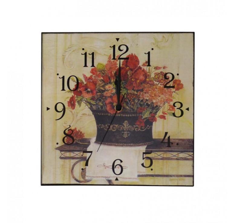 Часы настенные OR2694